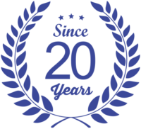 picto 20ans bleu